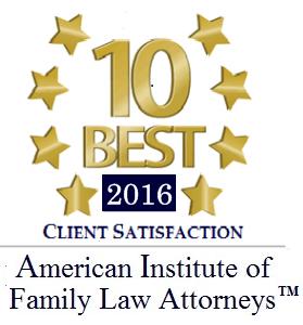 10_Best_2016_FLA