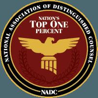 NADC_logo_200[1]